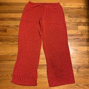 Soma Pajamas